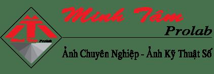 In Phẳng Sài Gòn
